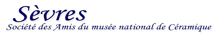 Socit des Amis du muse national de Cramique
